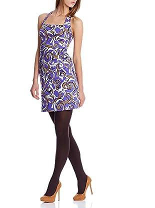 Versace Jeans Kleid