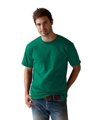 anvil T-Shirt