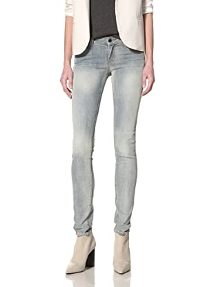 !iT Women's Skinny Jean (Palooza)