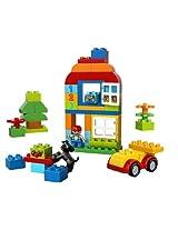LEGO 10572] LEGO 10572