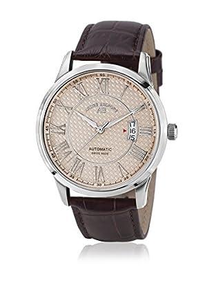 André Belfort Reloj automático Man Comète Ii 42.0 mm