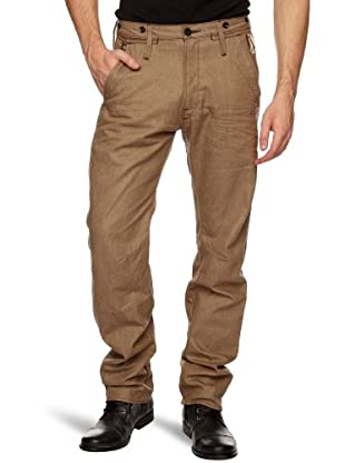 G-Star Hose Didley 3D Chino Tapered