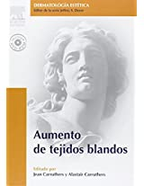 Aumento De Tejidos Blandos (Dermatologia Estetica)