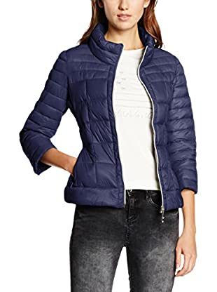 U.S.POLO ASSN. Steppjacke