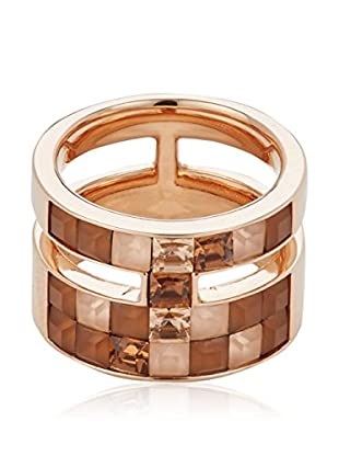 Swarovski Ring