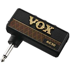 VOX / AP-AC(AC30)