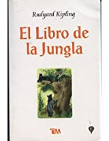 El libro de la jungla/ The Jungle Book
