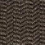 Upholstery Fabric Herringbone Bronze - Rigado
