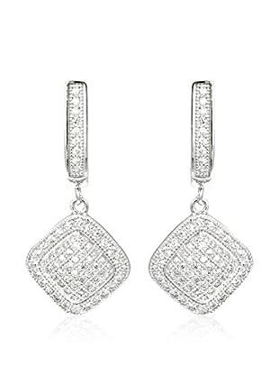 Kute Jewels Ohrringe Silver