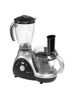 Clatronic Robot de Cocina KM 3099
