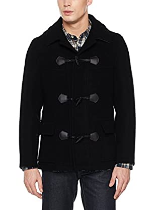 Trussardi Collection Dufflecoat