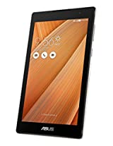 Asus Z170CG Tablet (7 inch, 8GB, Wi-Fi+3G+Voice Calling), Aurora Metallic