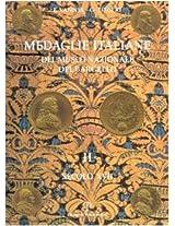 Medaglie Italiane Del Museo Nazionale Del Bargello: Secolo XVII: 2 (Polistampa Grandi Opere)