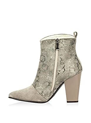 Joana & Paola Ankle Boot Jp-Ms-B21