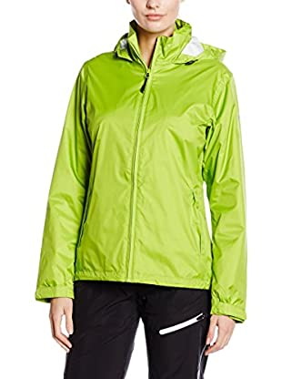 Northland Professional Chaqueta Impermeable Robertine