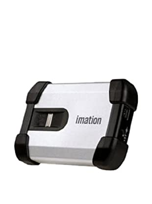Imation 500GB Defender H200 Disco duro externo (500 GB, USB 2.0)