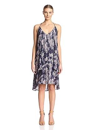 Rebecca Minkoff Women's Lena Dress