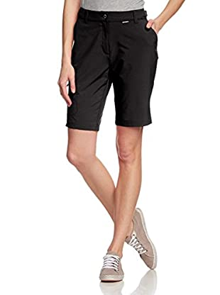 ICEPEAK Shorts