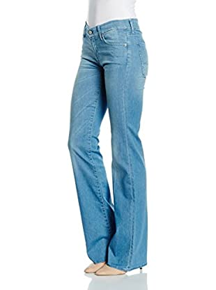 7 For All Mankind Vaquero Kimmie Bootcut