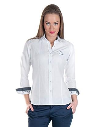 Giorgio di Mare Camisa Mujer 10114