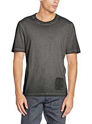 Belstaff Camiseta Manga Corta Ketley