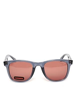 Carrera Gafas de Sol CARRERA 6000/L E4 Gris