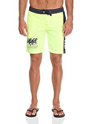 GEOGRAPHICAL NORWAY Shorts Quatroporte