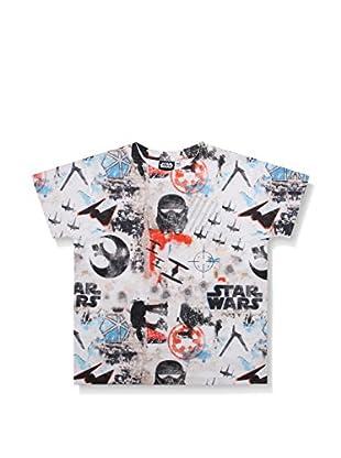 Star Wars T-Shirt Pattern