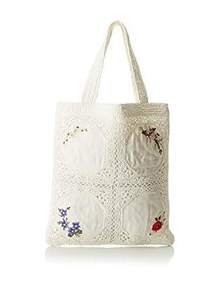 Dolce & Gabbana Bolso asa al hombro