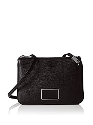 Marc by Marc Jacobs Umhängetasche Double Percy