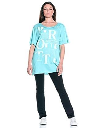 Dimensione Danza Camiseta Manga Corta