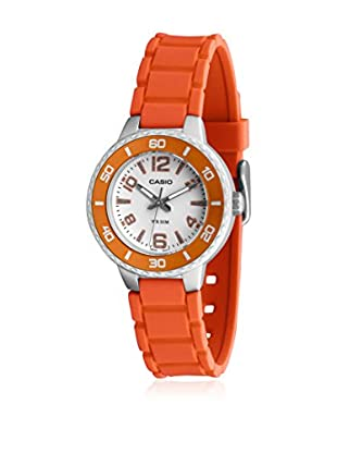 Casio Reloj con movimiento japonés Woman LTP+1331.4A 29.0 mm