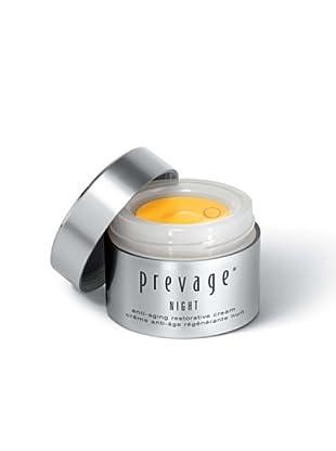 Elizabeth Arden Prevage Anti-Aging Restorative Cream Night 50 ml., Preis/100 ml: 209.9 EUR