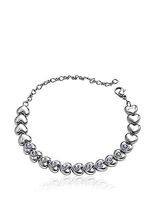BREIL JEWELS Armband TJ1701