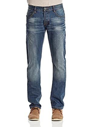 PAUL STRAGAS Jeans