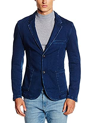 Tom Tailor Denim Blazer Uomo