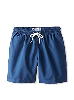 TRUNKS Men's San-O 6.5