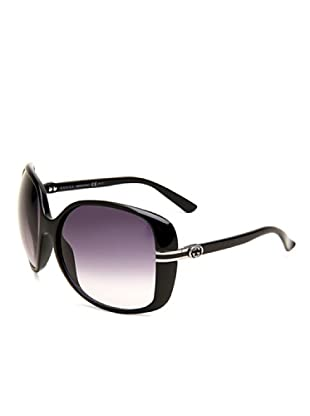 Gucci Gafas de Sol GG 3187/S DG D28 Negro
