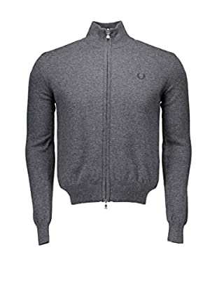 Fred Perry Cardigan