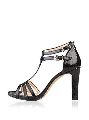 VERSACE 19.69 Sandalette Olympe