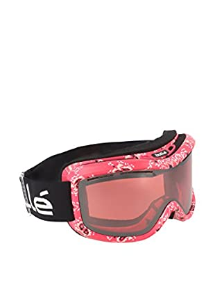 BOLLE Máscara de Esquí MONARCH 20947 Rosa