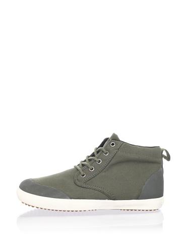 Generic Surplus Men's Argus Boot (Green)
