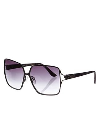 Moschino Gafas de Sol (marrón)