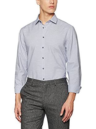 Seidensticker Camisa Vestir