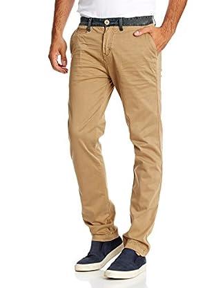 Pepe Jeans London Pantalone Bert