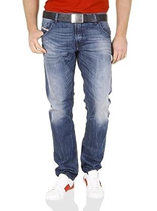 Diesel Jeans Krayver