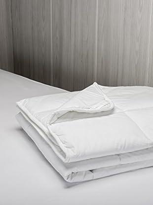 Pikolin Home Bettdeckeninlet   125 g/m2
