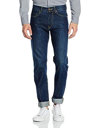 Caramelo Jeans  dunkelblau DE 46 (ES 40)