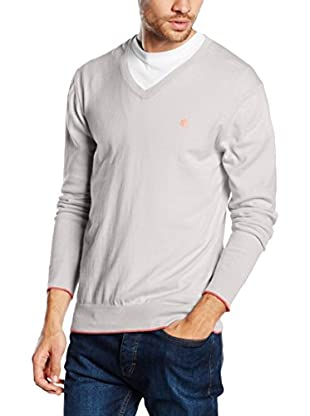POLO CLUB CAPTAIN HORSE ACADEMY Pullover Gentle V
