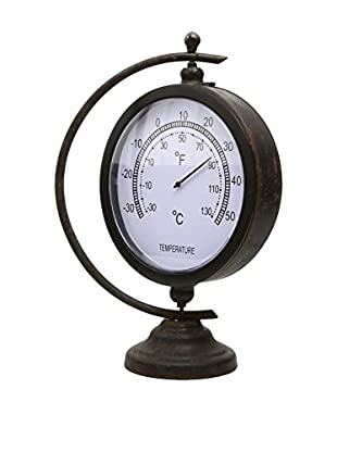 CO.IMPORT Thermometer